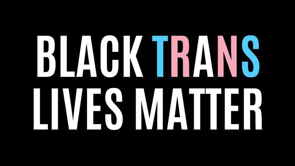 black_trans_lives_matter_pride.jpg