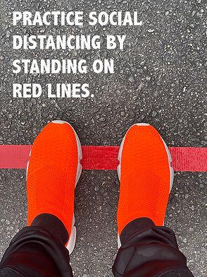 StandingRed.jpg