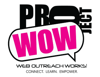 ProjectWOW-NEWLOGO.png