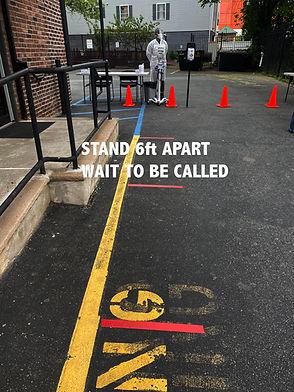 6ft-parkinglot.jpg