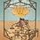 Thumbnail: lifetimeglass - 60x84cm