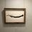 Thumbnail: Whale - 84x60