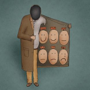 mask dealer