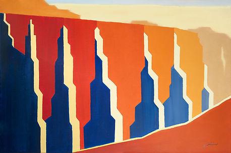 Desert Shadows BG.jpg