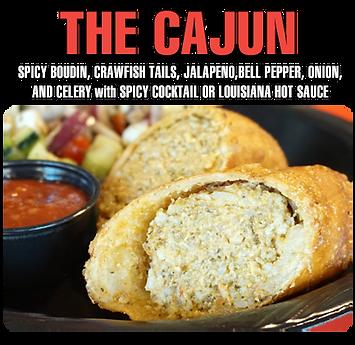THE CAJUN.png