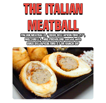 THE ITALIAN MEATBALL.png