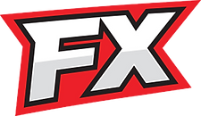 fx logo png.png