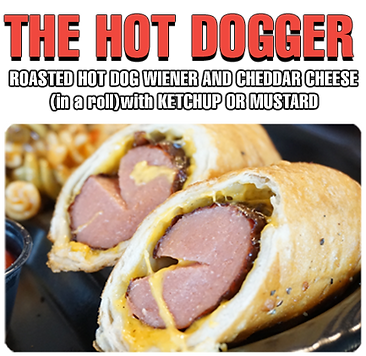 THE HOT DOGGER.png