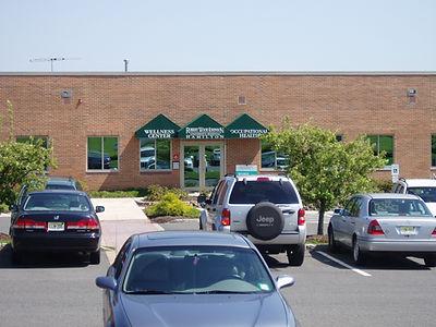 2 Hamilton Health Place.JPG