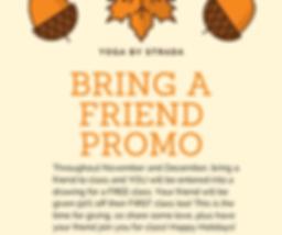 Bring a friend promo.png