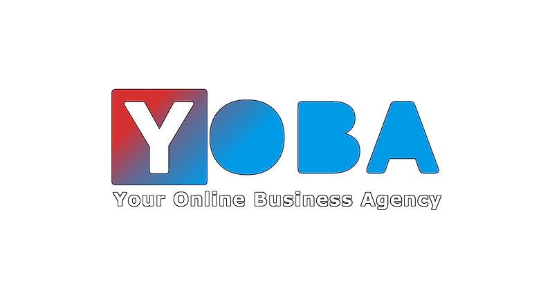 Yoba | Your Online Business Agency