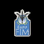 Eurofim