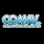 Comav
