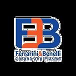 Ferrarini e Benelli