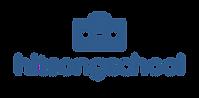 hitsongschool+no+tag-logo.png