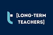 [Original size] New Logo (90 x 60) .png