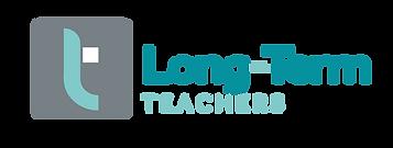 LT Logo - No Background .png