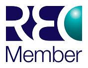 REC Member (RGB) (1).jpg
