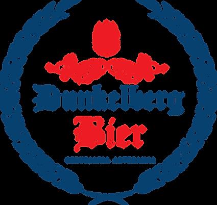Dunkelbrg Bier logo