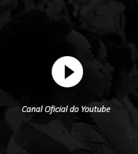 Youtube Abrigo