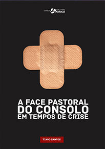 Site Aconselhamento Pastoral.jpg