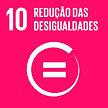 objetivos globais para o desenvolvimento sustentável 10 redução das desigualdades