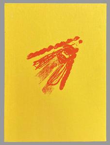 The Shunra & The Schmertling Lea Nikel / Yoel Hoffman