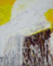 Hermann Nitsch 5.jpg