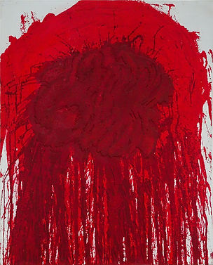Hermann Nitsch 4.jpg