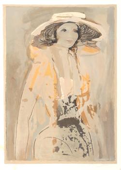 S224 Madame Renoir