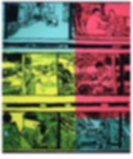 p4b.jpg