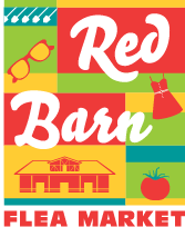 Red Barn.png