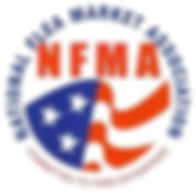 nfma_logo_july2010.jpg