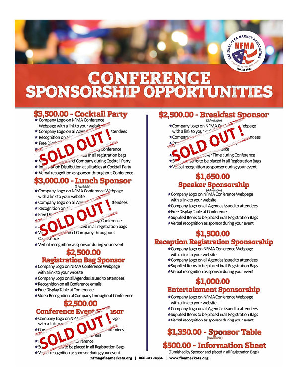 2021 Conference Sponsorships Available 6.23.2021.jpg