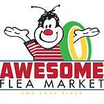 Awesome Flea Market.jpg