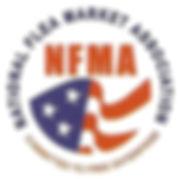 NFMA_ LOGO_FINAL.jpg
