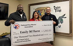Emily Flores PIC SCHOLARSHIP.png