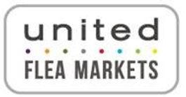 United Flea Markets.jpg