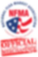 NFMA Logod Merch.jpg