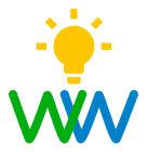 Logo - Weingo Works.jpg