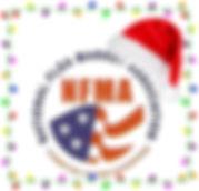 Christmas 2015 NFMA.jpg