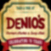 Denios.png