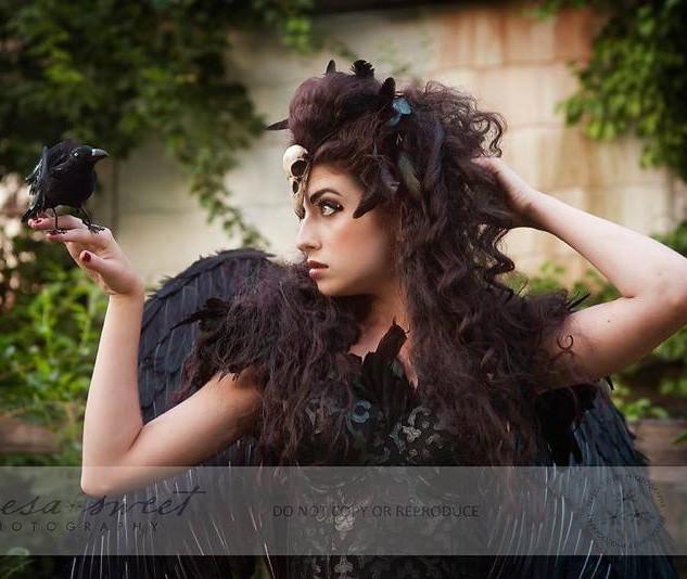 Teresa Sweet Photography
