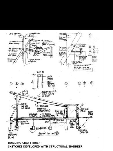 5 Building Craft.jpg