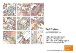 A4 Presentation2.jpg
