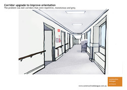 A4 Presentation9.jpg