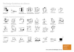 A4 Presentation4.jpg