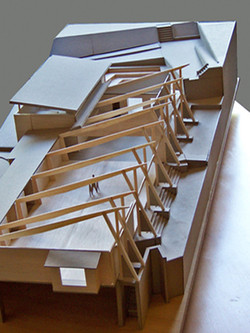 8 Working Model.jpg