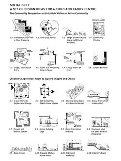 3 Design Ideas.jpg