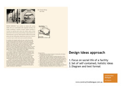 A4 Presentation5.jpg